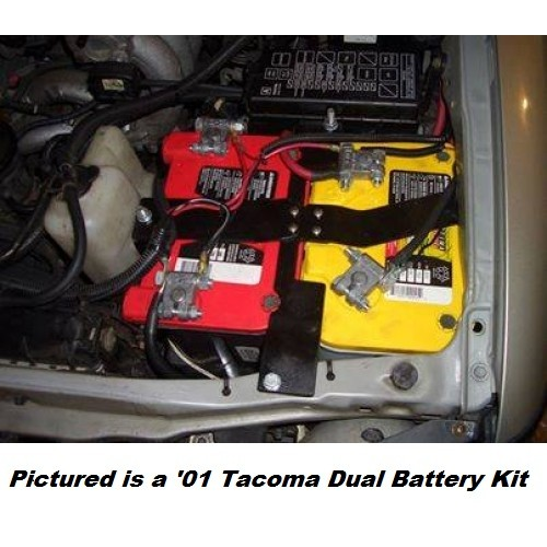 dual battery rh ironpigoffroad com