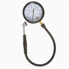 ARB Large DIal Tire Gauge