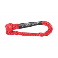 "TrailGear DuraLine 1/4"" Soft Shackle"