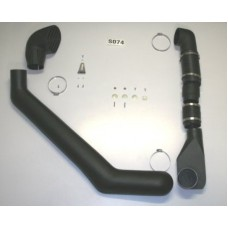 Toyota 100 Series Land Cruiser Airflow Snorkel