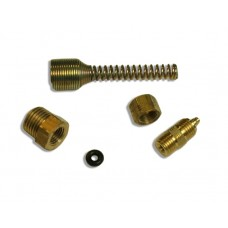 ARB O-Ring Bulkhead Fitting Kit