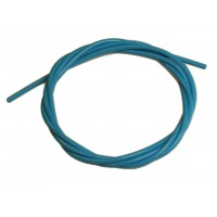 ARB 5mm Nylon Air Line