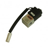 ARB Air Compressor Solenoid