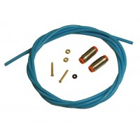 ARB Air Line Service Kit