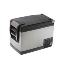 ARB Fridge/Freezer 50 QT