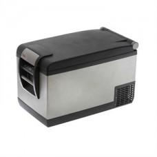 ARB Fridge/Freezer 63 Quart