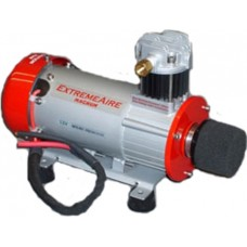 ExtremeAire High Output 12 Volt Compressor Part# 007-000