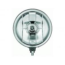 Hella 700FF Driving Light Kit