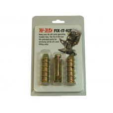 Hi-Lift Jack Fix It Kit