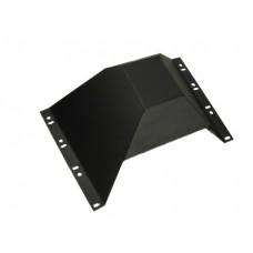 IPOR FJ40 Skid Plate