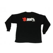 Iron Pig Off Road Long Sleeve T-Shirt