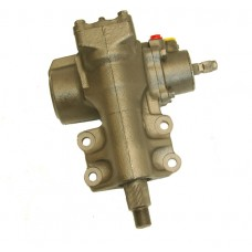 FJ60 Power Steering Gear