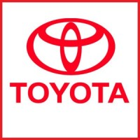 Toyota Suspensions