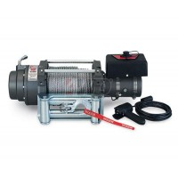 Warn M12000 Self Recovery Winch